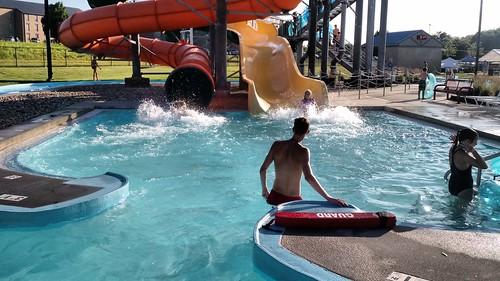 July 8 2017 Bartholomew Reunion Cedar Falls (16)