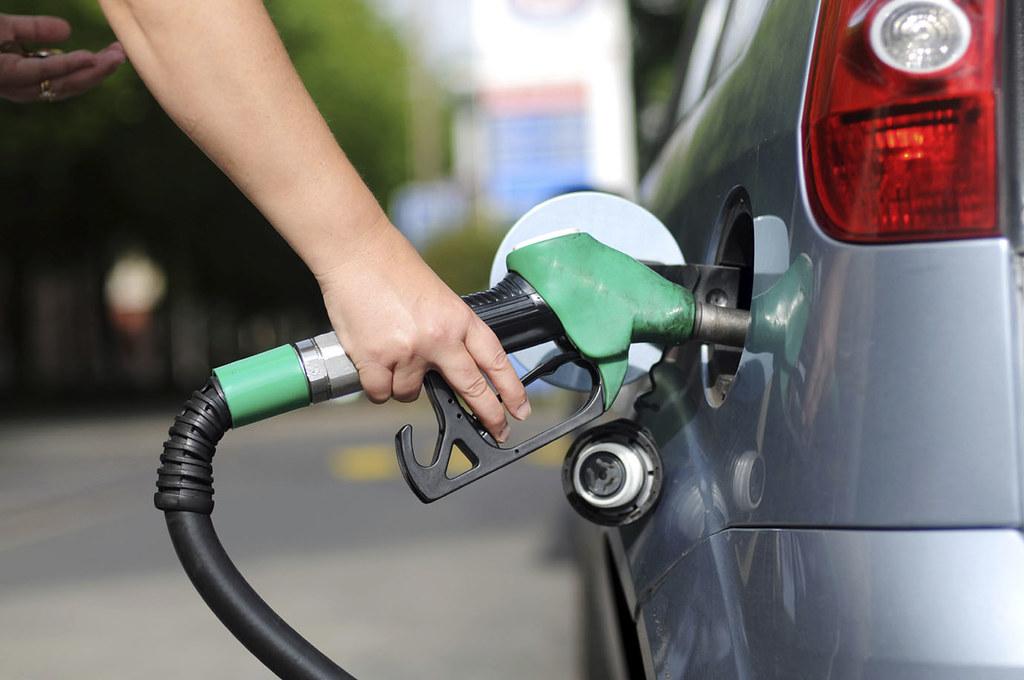 Gastos com combustível chegam ao maior patamar  em Alenquer neste ano de eleição