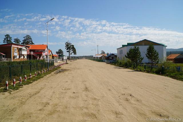 Eastern Mogolia Loop-29