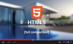 Ücretsiz HTML5 Player SSPLAYER