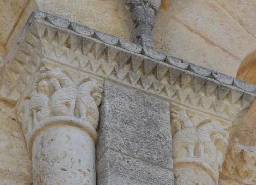Saint-Privat-des-Prés (Dordogne), St-Privat