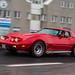 Chevrolet Corvette C3 ´78
