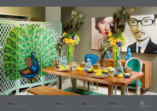 portfolio interior55.jpg