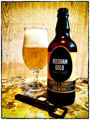 Reedham_Gold