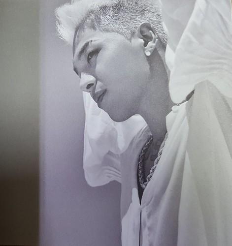 Taeyang WHITE NIGHT RED Edition (21)