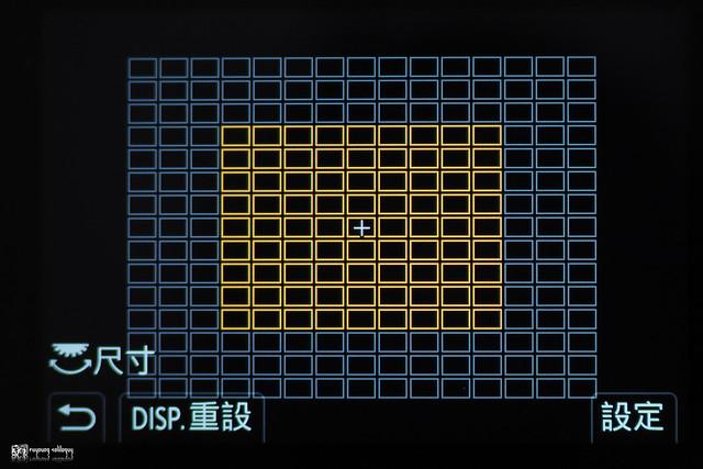 Panasonic GH5 | 35