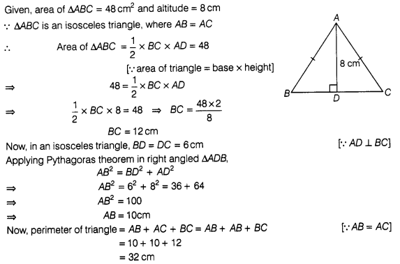 ncert-exemplar-problems-class-7-maths-perimeter-and-area-88s