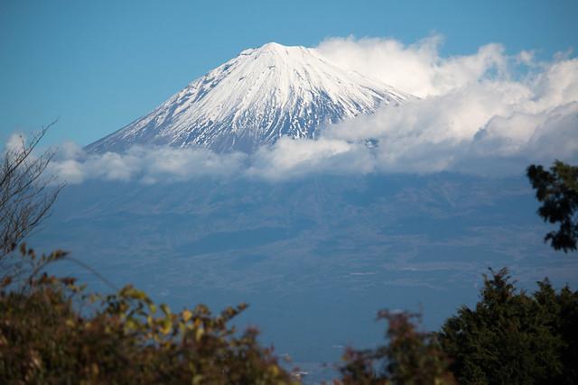 20161210-浜石岳-0168.jpg