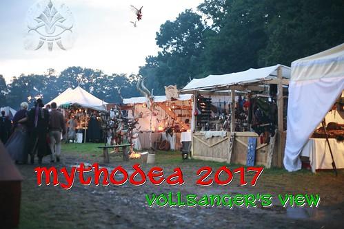 2017 - Mythodea (1)