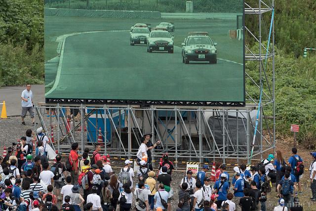 2016 SUPER GT Rd.6 Suzuka Circuit (15)
