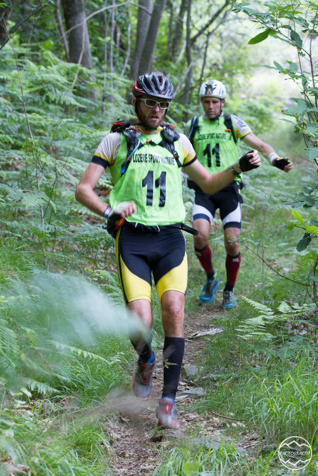 Finale_CFRaid_2017_3_VTT-Trail(81)