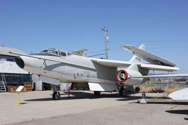 KA-3B 147666