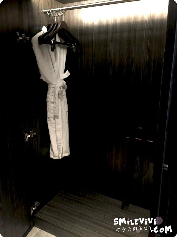 高雄∥帕可麗酒店(PARK LEES HOTEL)瑞豐夜市走路不到三分鐘!彷彿入住豪宅~每個裝飾都是精品 56 36444594593 a5481d0572 o