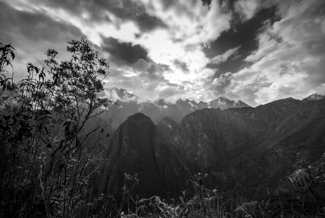 Perú - Cusco