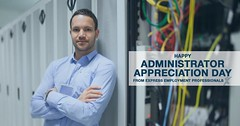 Recruitment Agencies in Bellevue, WA