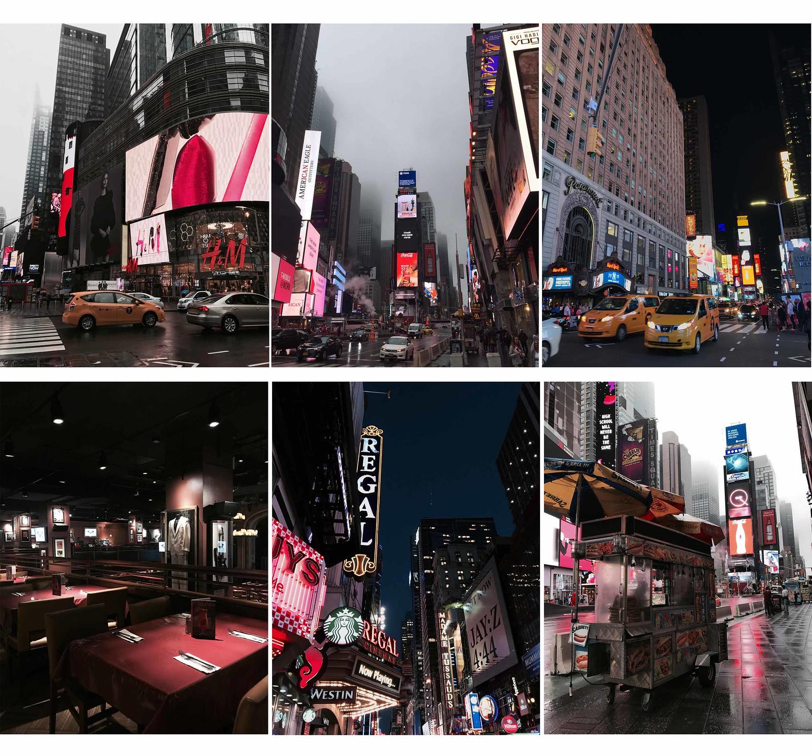 011_GUIA_NUEVA_YORK_7_DÍAS_QUÉ_HAY_EN_MI_IPHONE_VISITAR_NEW_YORK_POCOS_DIAS_NOLITA