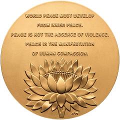 ASE_ch2_Lama-medal_rev