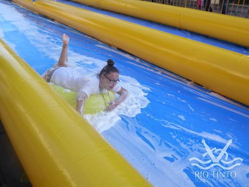 2017_08_26 - Water Slide Summer Rio Tinto 2017 (190)