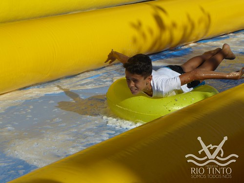 2017_08_26 - Water Slide Summer Rio Tinto 2017 (126)