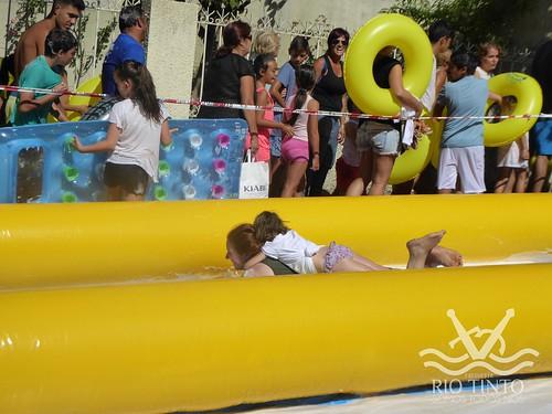 2017_08_27 - Water Slide Summer Rio Tinto 2017 (48)