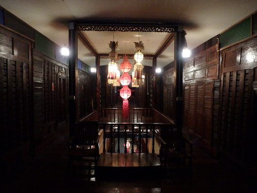 guesthouse-4