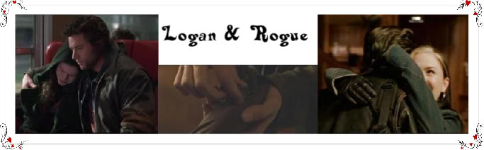 LoganRogue-1