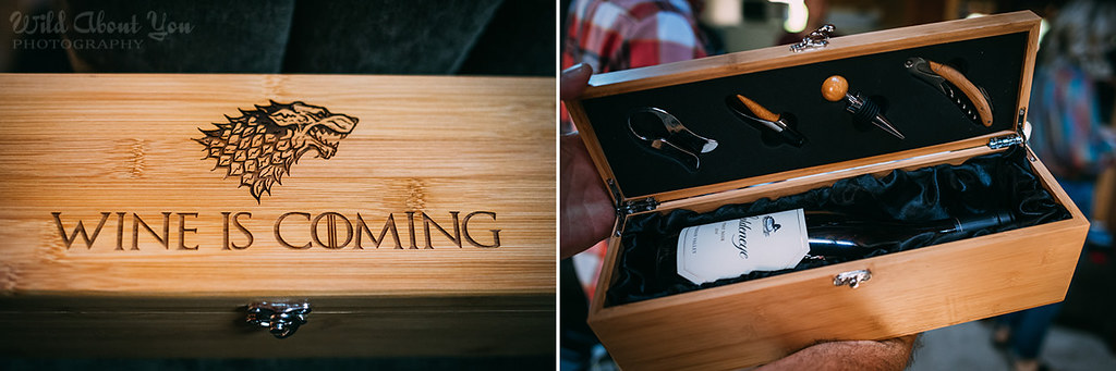 redwoodwedding018