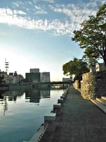 jp-tokushima-pm (10)