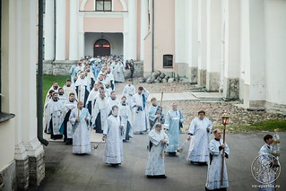 Софийский собор 600