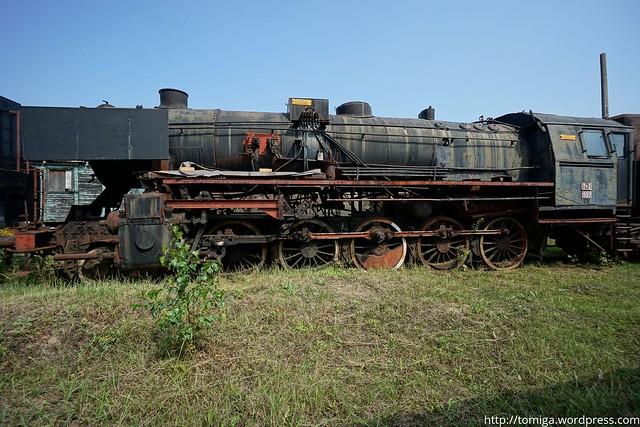 DSC04324