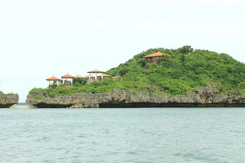 Quezon Island