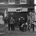 FILM - Mint by fishyfish_arcade