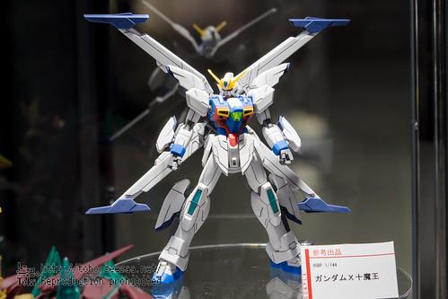 GUNDAM_BASE_TOKYO-140