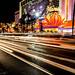 Las Vegas Street-7.jpg