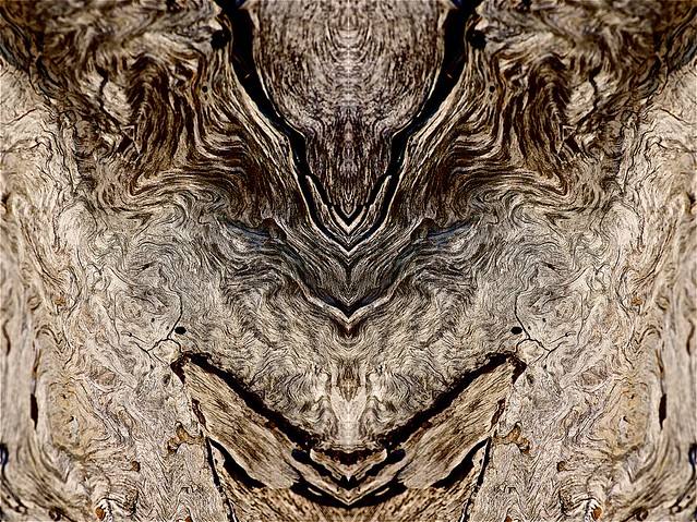 swirly2x