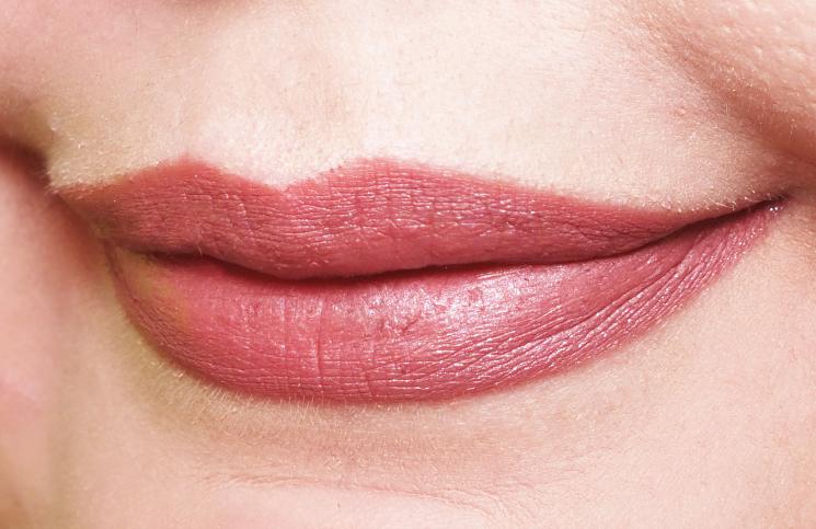 elizabeth arden gelato crush collection plump up lip liner vintage pink