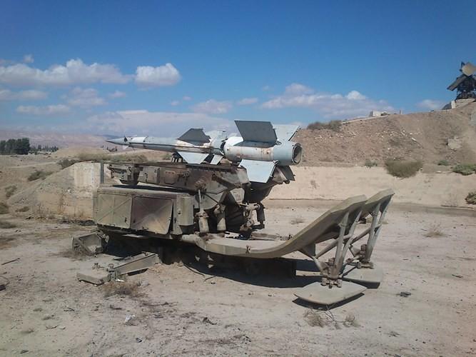SA-3-site-eastern-ghouta-captured-by-jaish-al-islam-2012-sbc-1