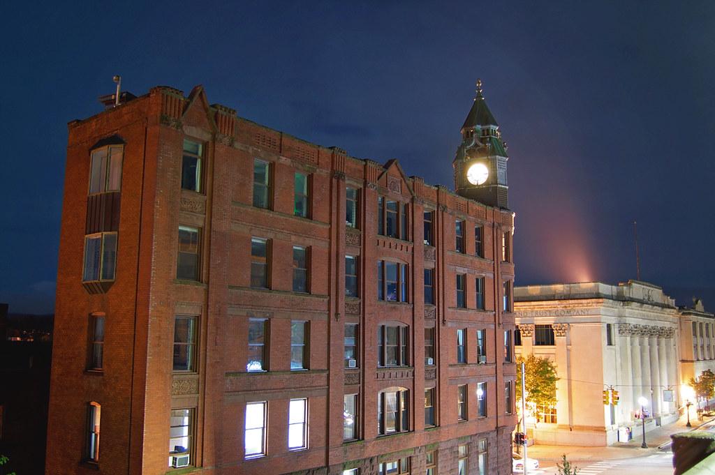 City Of Marquette Michigan Around Guides