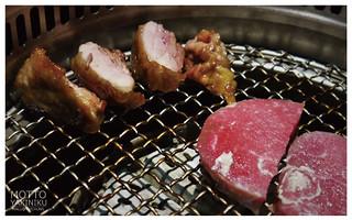 牧島燒肉專門店-22