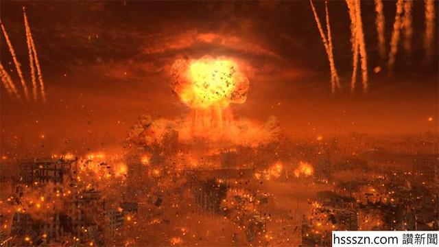 atombomba-robbanas-2-26349e194b_740_416