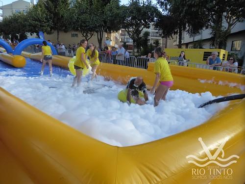 2017_08_26 - Water Slide Summer Rio Tinto 2017 (186)