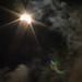 StupidEclipse-85.jpg