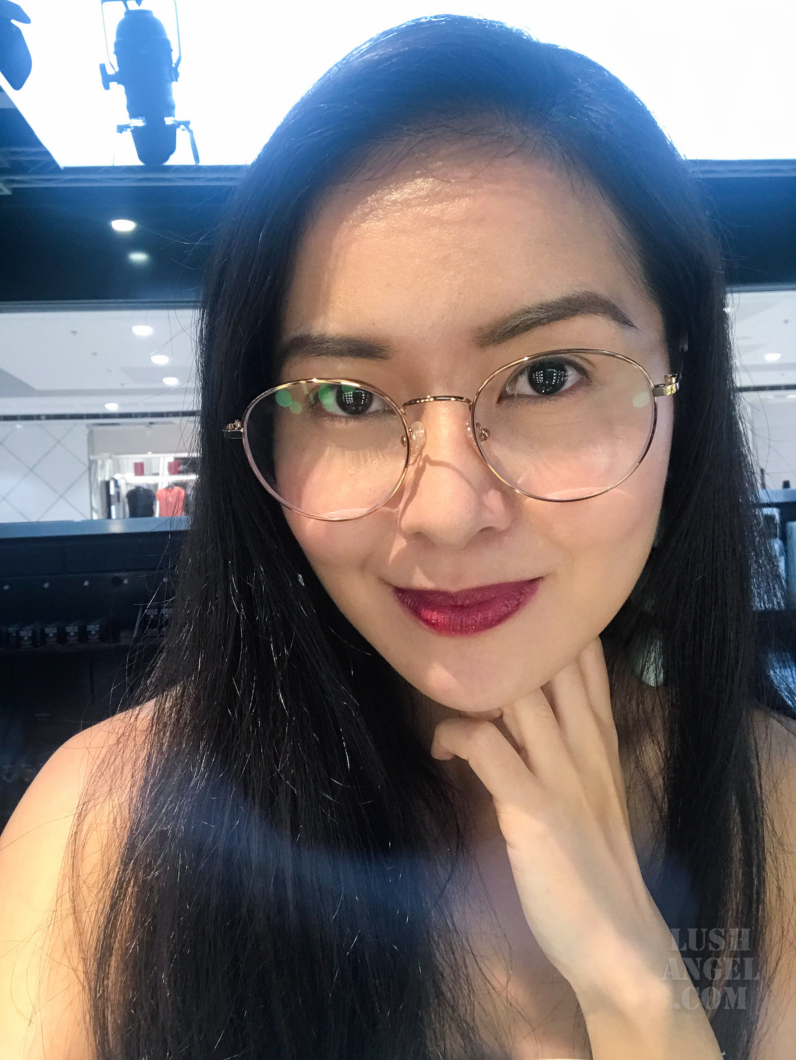 make-up-for-ever-artist-rouge-light-review