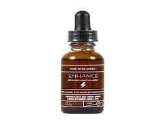 ELIXIR VAPE ENHANCE