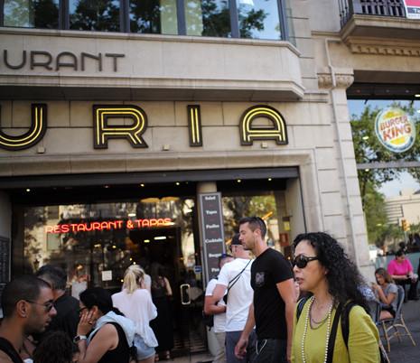 17g26 Barcelona_0064 variante Uti 465