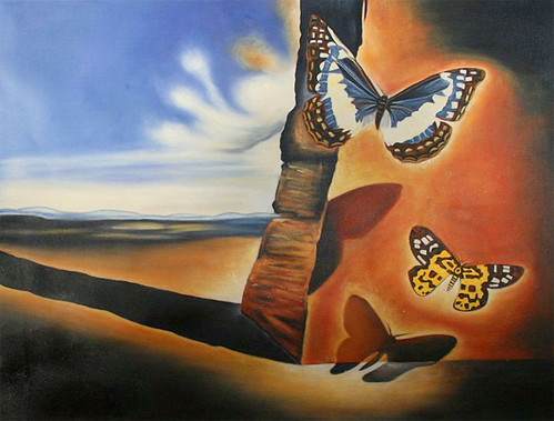 dali-landscape-with-butterflies