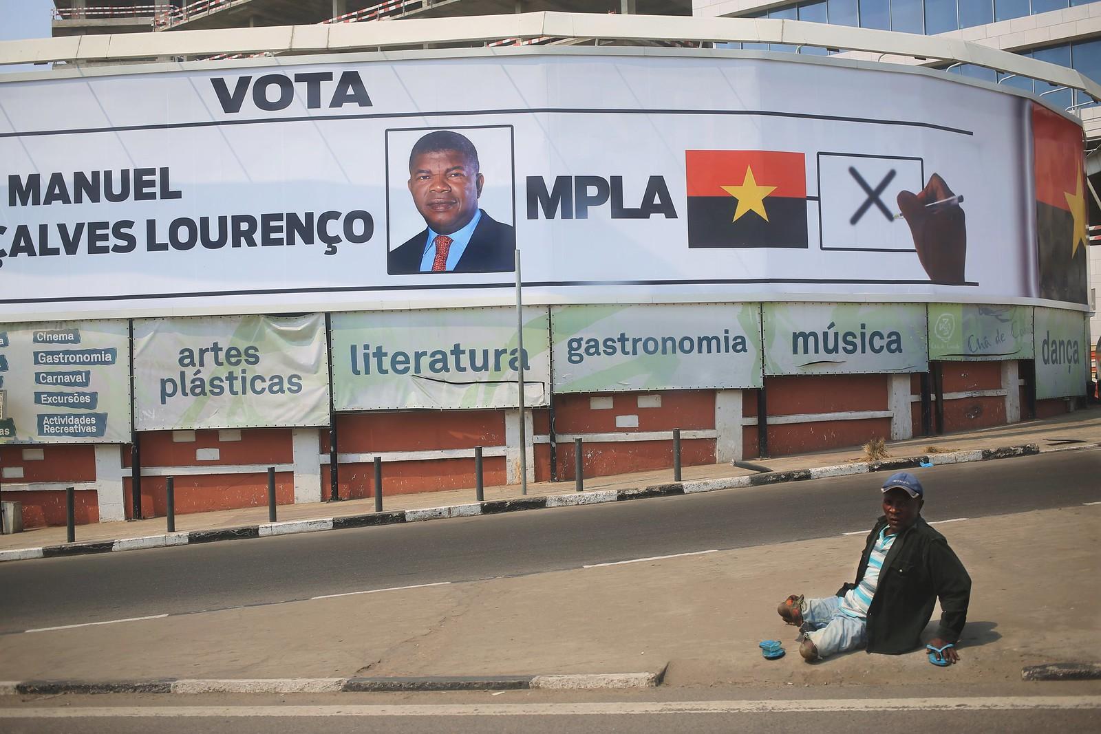 Elecciones Angola_Sandra Lario