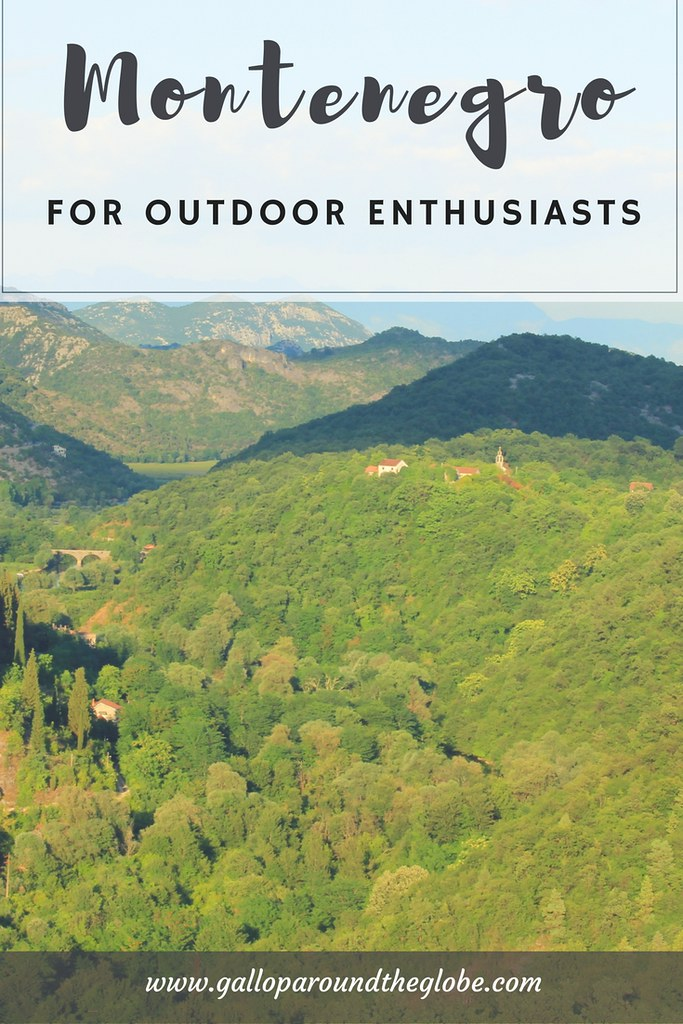 Montenegro for Outdoor Enthusiasts-3