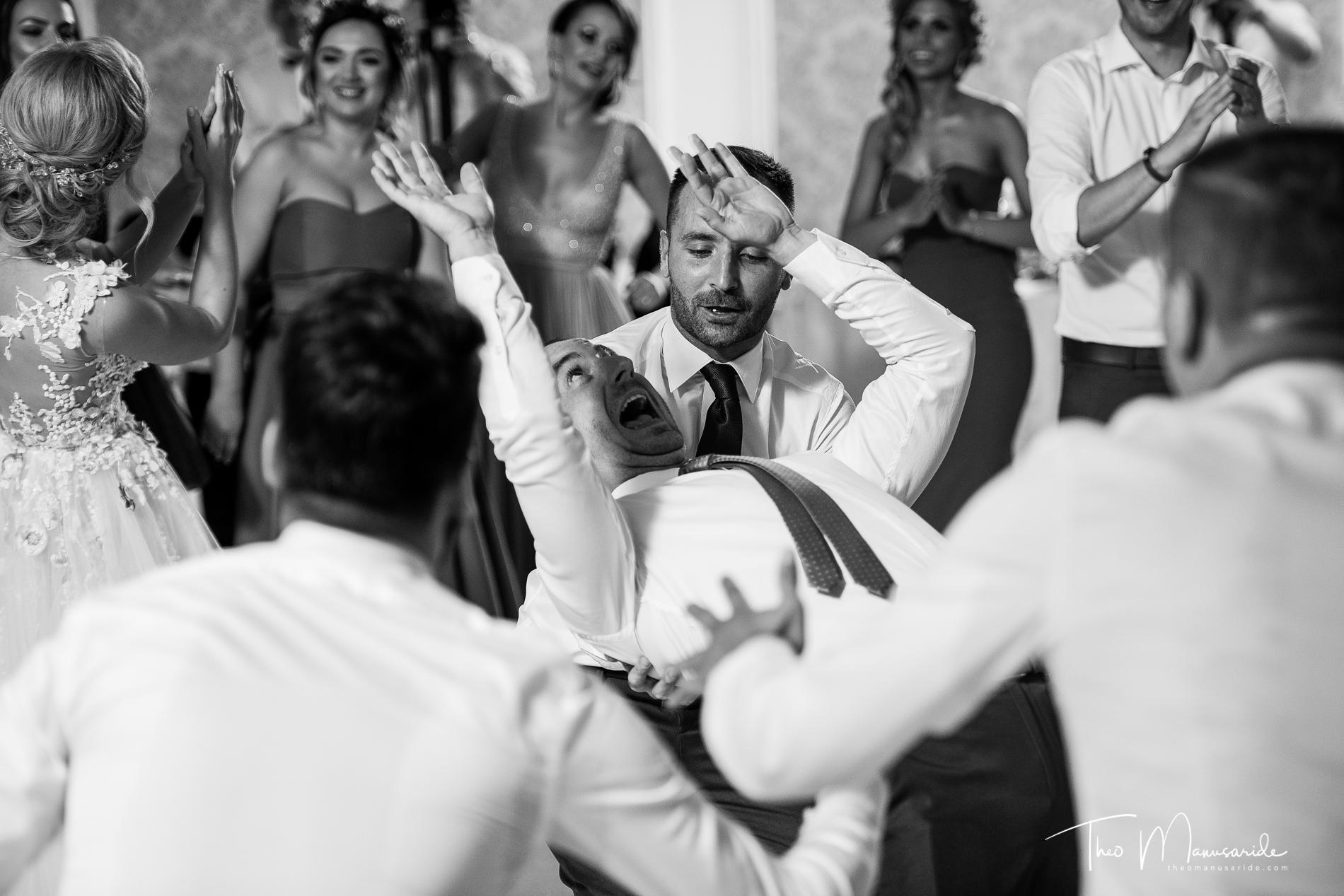fotograf nunta raluca si costin-36