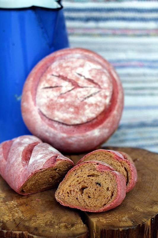paine roz2